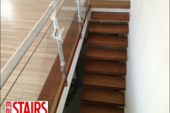 ST20 Floatingg Stairs (1)