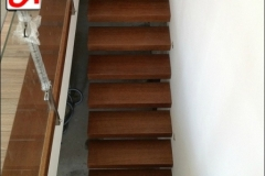 ST20 Floatingg Stairs (12)
