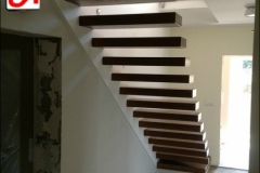 ST20 Floatingg Stairs (13)