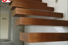 ST20 Floatingg Stairs (14)