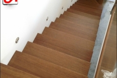 ST20 Floatingg Stairs (16)