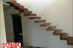 ST20 Floatingg Stairs (2)