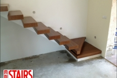 ST20 Floatingg Stairs (3)