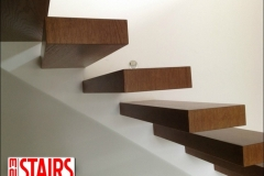 ST20 Floatingg Stairs (8)