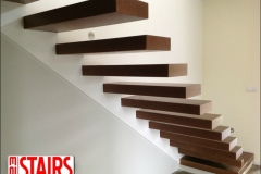 ST20 Floatingg Stairs (9)